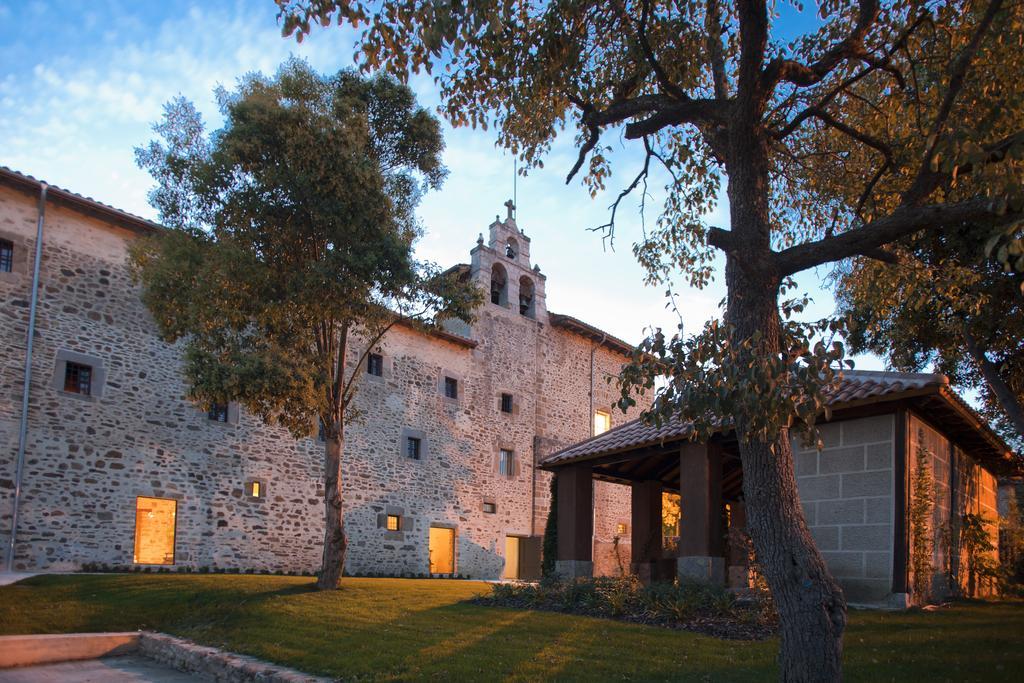 Convento Sandamendi