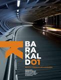 REVISTA K-BARAKALDO ALDIZKARIA